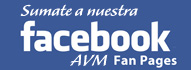 Fanpage Aula Virtual Multimedia